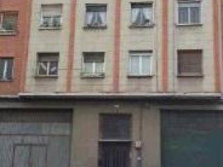 Atico en venta en Logroño de 86  m²