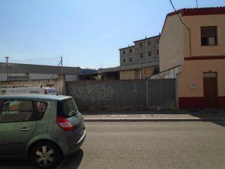 Otros en venta en Miranda De Ebro de 5641  m²