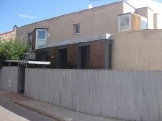 Unifamiliar en venta en Villanueva De La Cañada de 284  m²