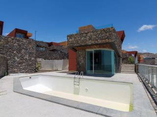 Duplex en venta en San Bartolome De Tirajana de 129  m²