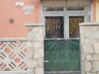 Piso en venta en Castelló D'empúries