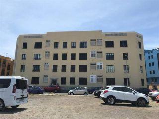 Piso en venta en San Gregorio (telde) de 100  m²