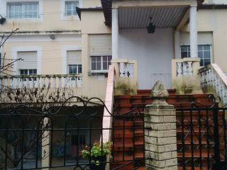 Piso en venta en Vigo de 88  m²