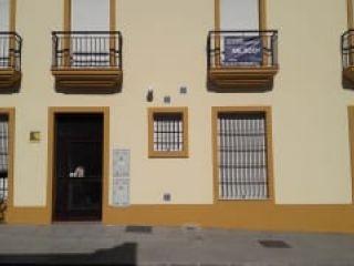 Piso en venta en Chiclana De La Frontera de 60  m²