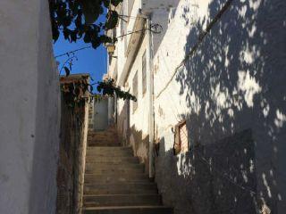 Unifamiliar en venta en Malaga de 35  m²