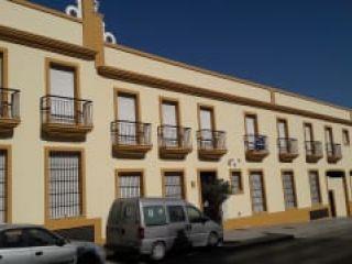Piso en venta en Chiclana De La Frontera de 55  m²