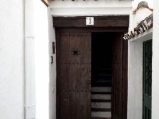 Piso en venta en Benahavís de 101  m²