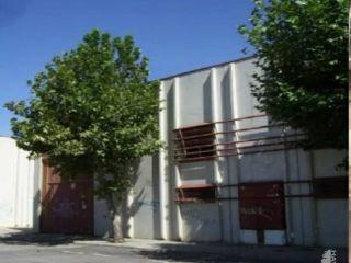 Nave en venta en Torrejón De Ardoz de 526  m²