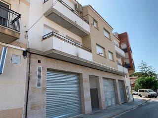 Garaje en venta en Masquefa de 21  m²