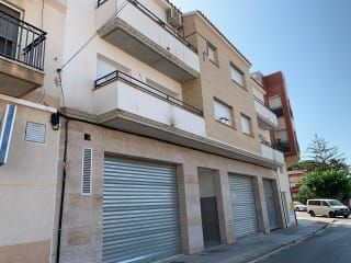Garaje en venta en Masquefa de 19  m²