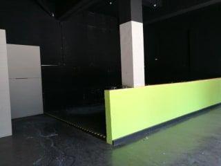 Local en venta en La Seu D'urgell de 342  m²