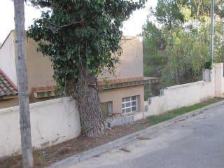 Piso en venta en Olivella de 144  m²