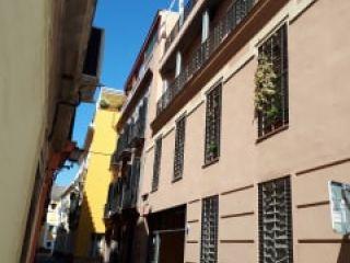 Piso en venta en Sevilla de 91  m²
