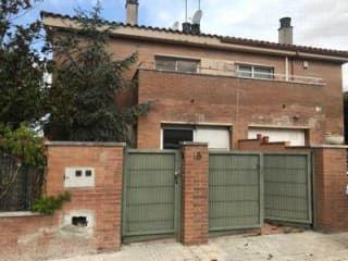 Piso en venta en Llinars Del Vallès de 142  m²