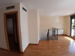 Piso en venta en Cuarte De Huerva de 171  m²