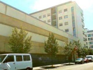 Garaje en venta en Vitoria-gasteiz de 26  m²