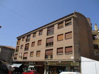 Unifamiliar en venta en Calamocha de 127  m²