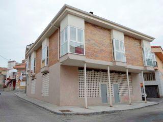 Local en venta en Alpedrete de 98  m²