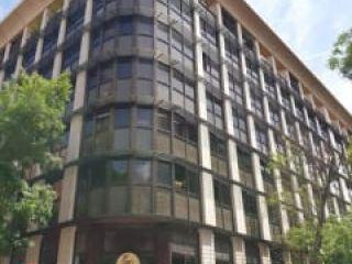 Piso en venta en Madrid de 120  m²