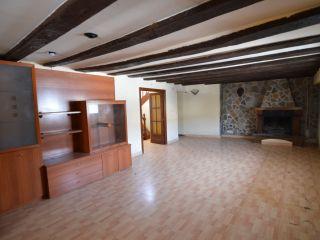 Atico en venta en Elorz de 294  m²