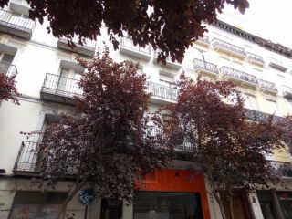 Atico en venta en Zaragoza de 111  m²