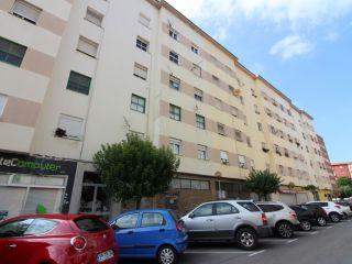 Duplex en venta en Muriedas de 76  m²