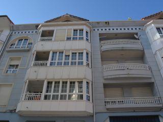 Duplex en venta en Santoña de 84  m²