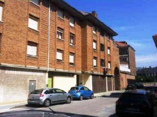 Duplex en venta en Cartes de 65  m²