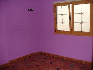 Duplex en venta en Onda de 110  m²