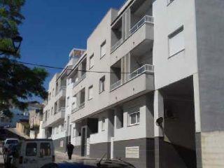 Duplex en venta en Calig de 105  m²