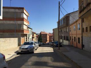 Otros en venta en Astorga de 88  m²