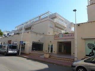 Garaje en venta en Alcalà De Xivert de 10  m²
