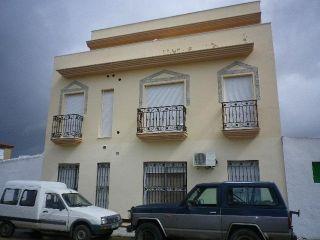 Piso en venta en Aljaraque de 85  m²