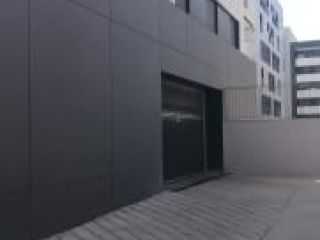 Garaje en venta en Sant Just Desvern de 23  m²