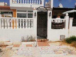 Unifamiliar en venta en Torrevieja de 35  m²