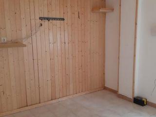 Piso en venta en Zaragoza de 48  m²