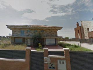 Piso en venta en Banyeres Del Penedes de 339  m²