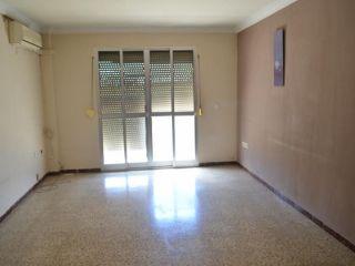 Piso en venta en San Jose De La Rinconada de 92  m²
