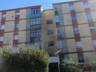 Piso en venta en Figueres de 92  m²