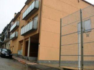 Piso en venta en Girona de 69  m²