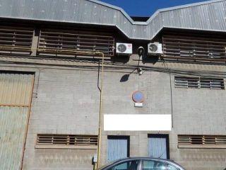 Nave en venta en Sant Feliu De Llobregat de 390  m²