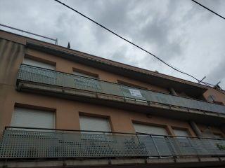 Duplex en venta en Sant Vicenç De Castellet de 99  m²