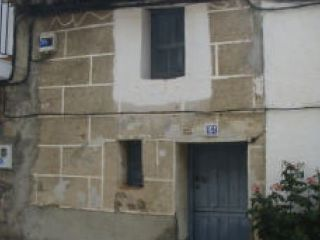 Unifamiliar en venta en Pedro Bernardo de 83  m²