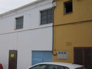 Unifamiliar en venta en San Pablo De Buceite de 404  m²