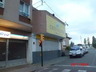 Unifamiliar en venta en Sarria De Ter de 382  m²