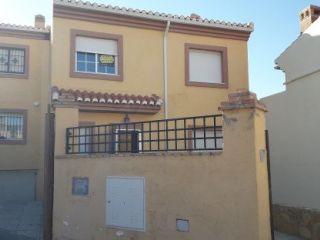 Unifamiliar en venta en Cenes De La Vega de 189  m²