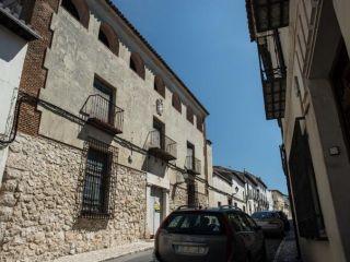 Casa en venta en c. benito hortelano 2