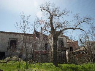 Casa en venta en c. benito hortelano 3