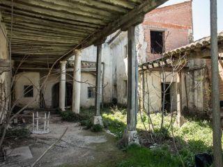 Casa en venta en c. benito hortelano 5