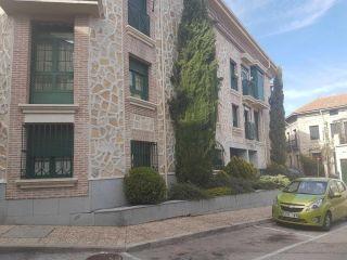 Atico en venta en Miraflores De La Sierra de 100  m²